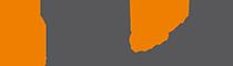 Nexus Automotive International